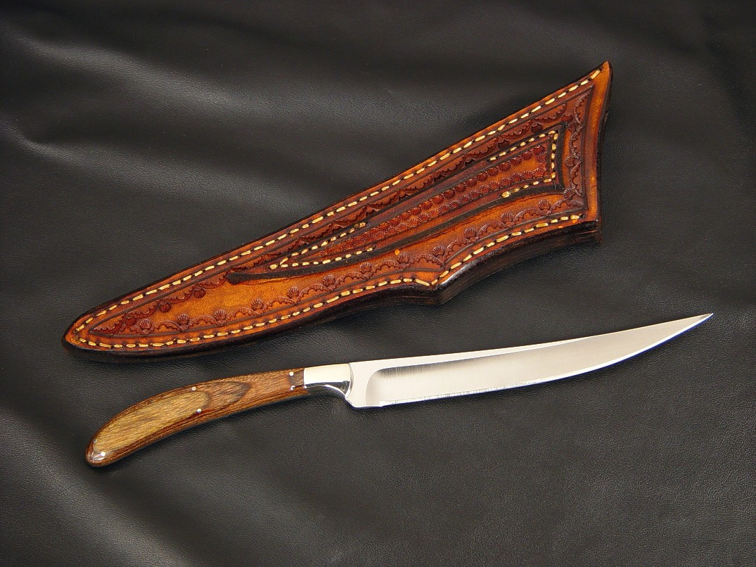1554 best knives images on pinterest custom knives autos post. Black Bedroom Furniture Sets. Home Design Ideas