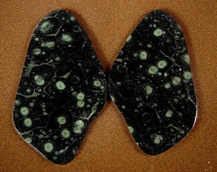 nebula granite - photo #27