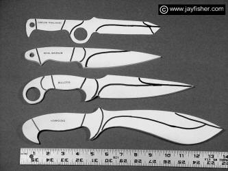 Custom Knife Patterns, Drawings, Layouts, Styles, Profiles on black sword designs, european sword designs, tattoo sword designs, korean sword designs, amazing sword designs, french sword designs, italian sword designs, anime sword designs, old sword designs, hd sword designs,