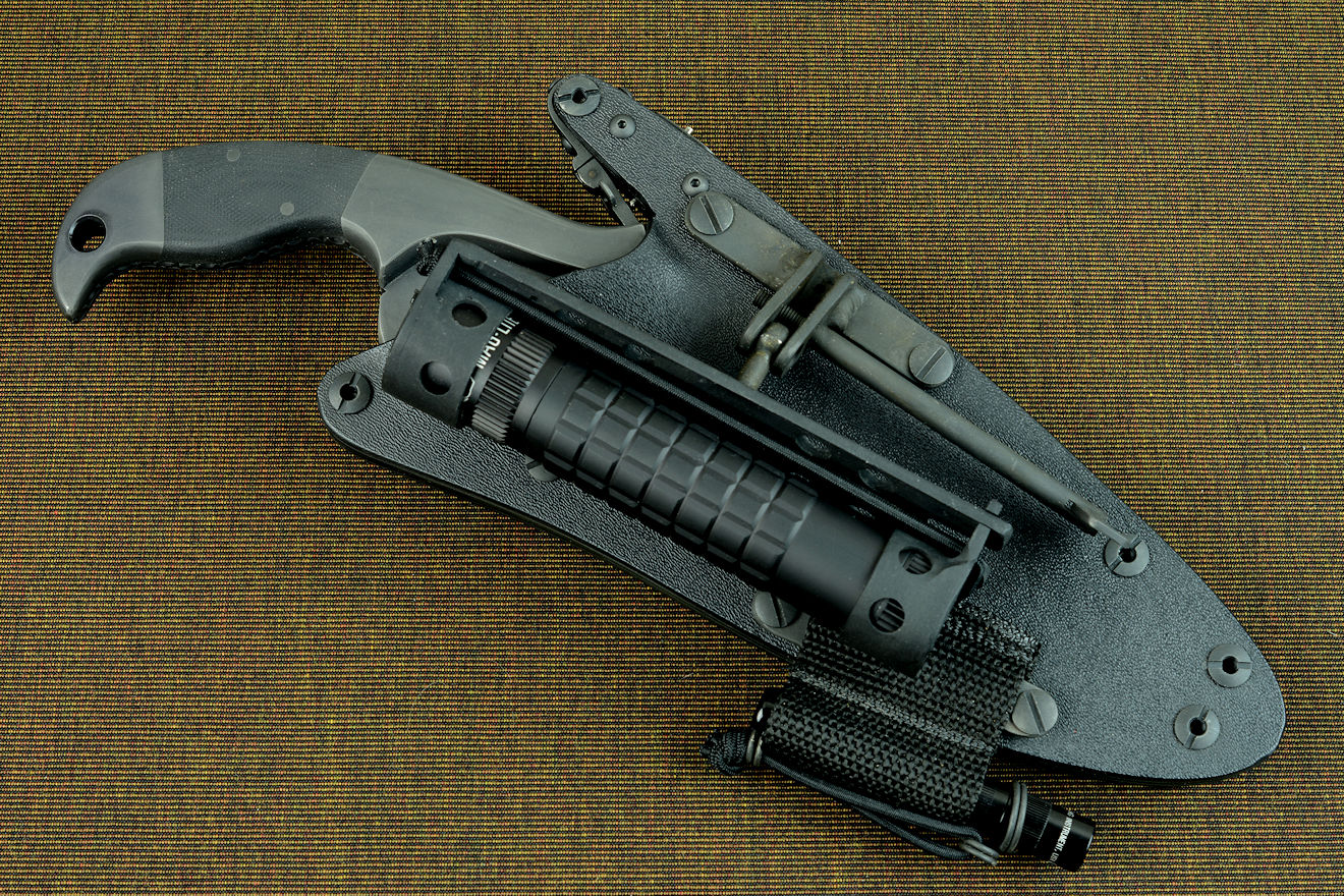 Military Knives Tactical Knives Rescue Knives Real Military